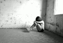 Các dấu hiệu của trẻ tự kỷ