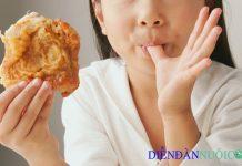 Bất ngờ với nhóm thực phẩm là nguyên nhân gây dậy thì sớm ở trẻ