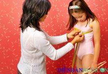 Phương pháp điều trị và phòng ngừa dậy thì sớm ở trẻ