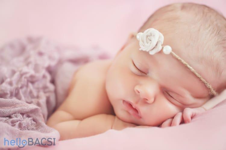 Dây rốn quấn cổ thai nhi: Có nguy hiểm như mẹ bầu vẫn nghĩ?