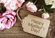Lời chúc ý nghĩa dành tặng mẹ nhân dịp Ngày của Mẹ