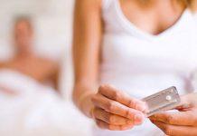 Sử dụng thuốc tránh thai khẩn cấp