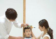 Cách phòng suy dinh dưỡng thấp còi ở trẻ